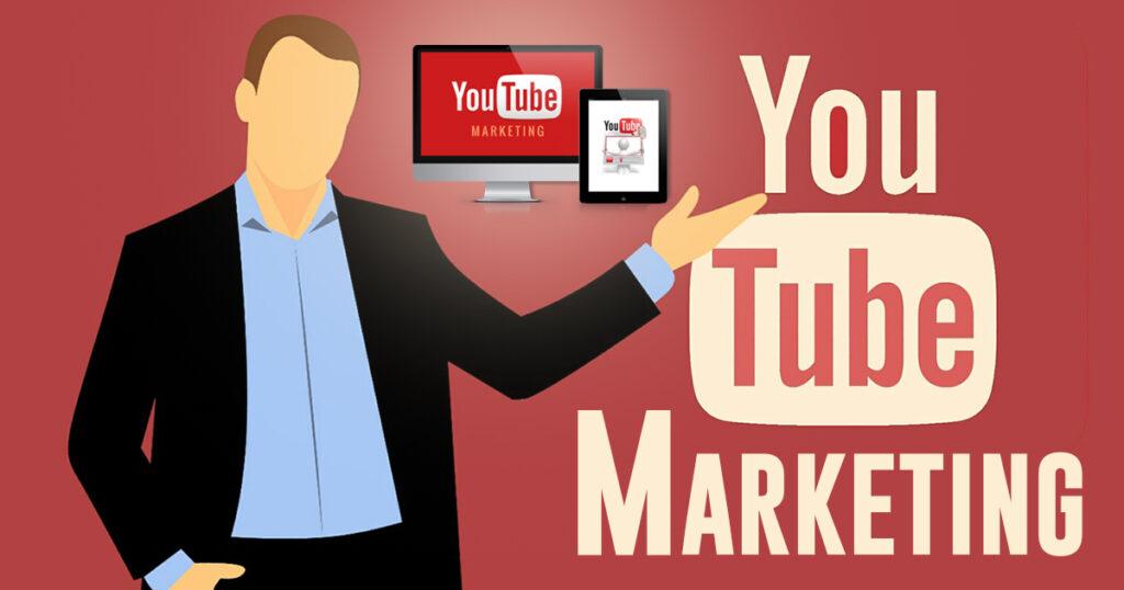 10 Keys to Effective YouTube Marketing