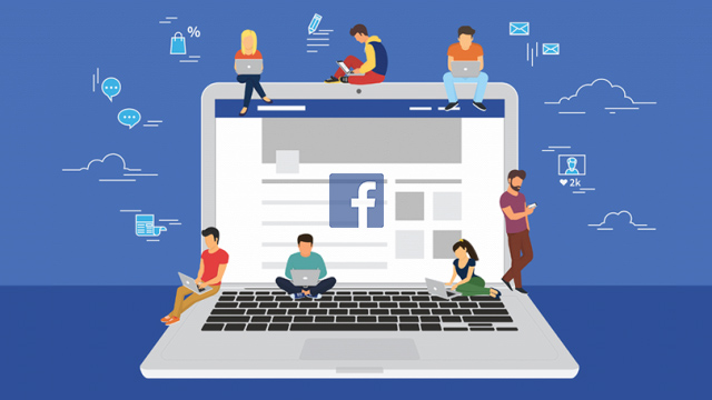 Proven Facebook Marketing Strategies