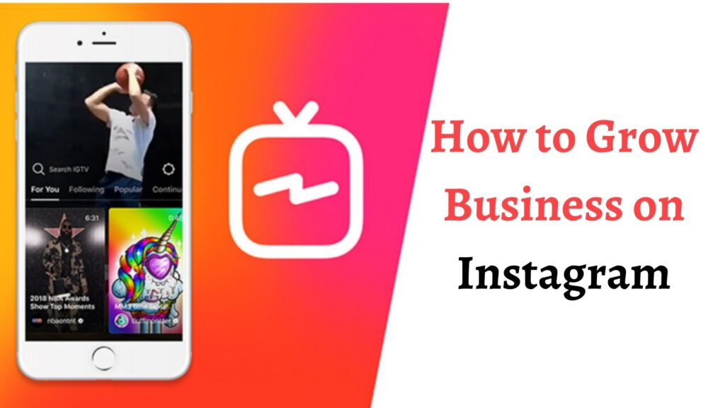 How to Grow Business on Instagram: 7 Proven Tips
